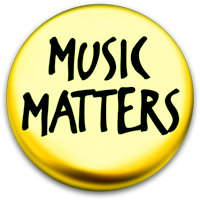 WhyMusicMatters com - Learn