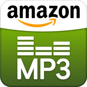 Amazon MP3 Store   Music Matters US